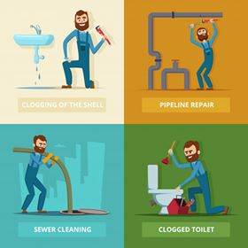 شركة تنظيف بيارات بالمدينة المنورة ، تنظيف بيارات بالمدينة المنورة