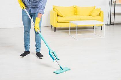 شركة تنظيف فى بالمدينة المنورة,شركة بالمدينة المنورة,تنظيف منازل بالمدينة المنورة
