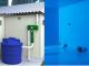 شركة تنظيف خزانات بالمدينة المنورة,تنظيف خزانات بالمدينة المنورة,غسيل خزانات بالمدينة المنورة